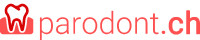 parodont.ch/fr Logo