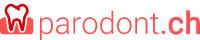 parodont.ch/it Logo